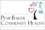 Pemi-Baker Community Health