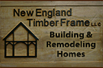 New England Timber Frame